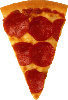 Pizza Png Images Free Download Pizza Png Pizza Delivery Guy Pizza Fans Digiorno Pizza