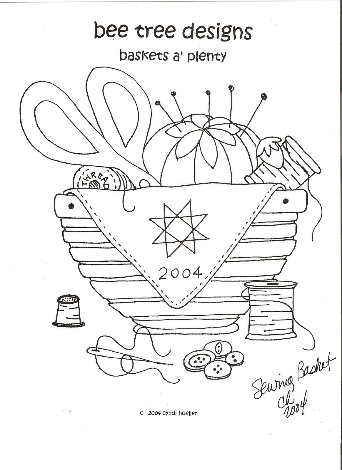 Stitch stitch stitch baskets aplenty free quilt bom embroidery ideas bankloansurffo Gallery