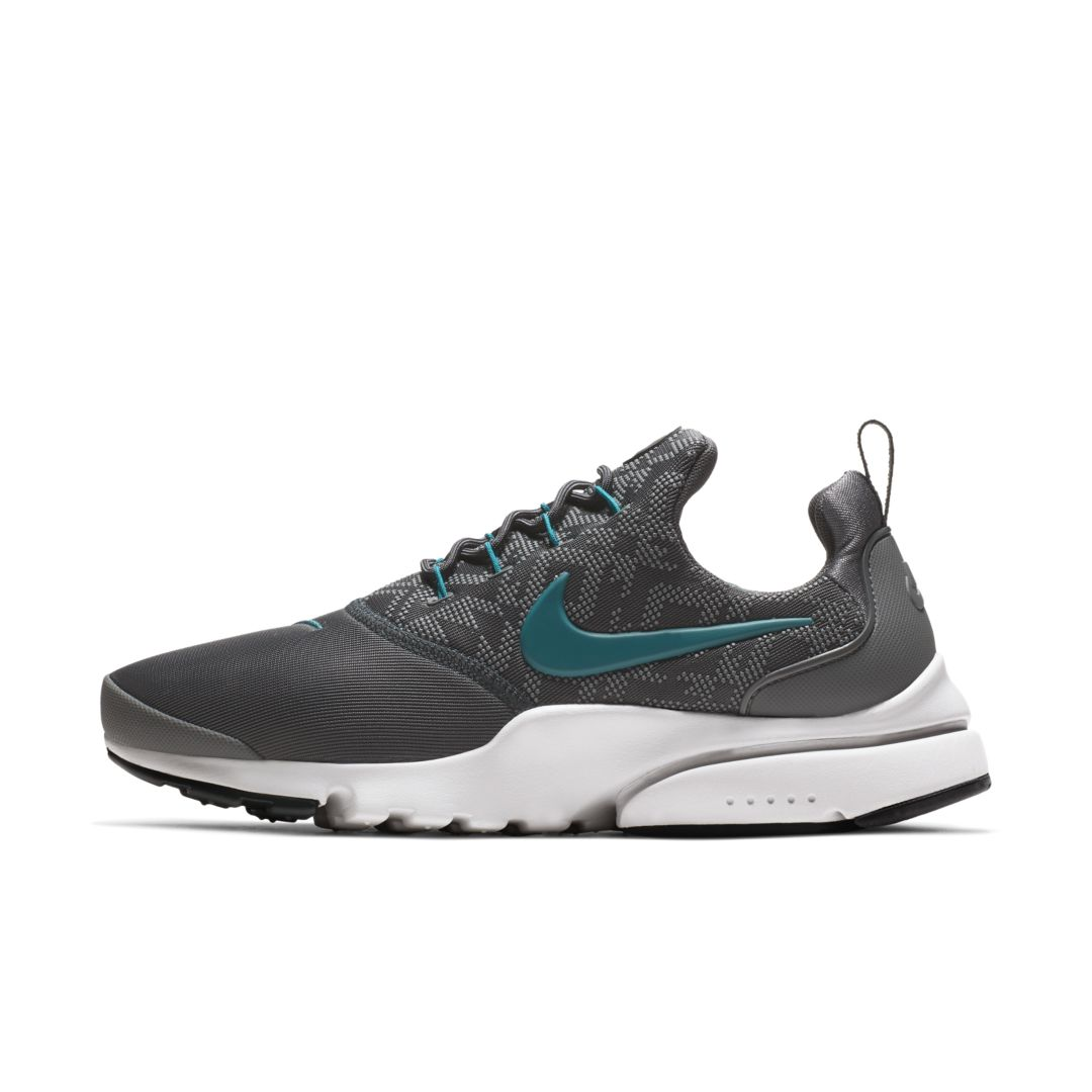 new concept a6c6d 16654 Presto Fly Premium N7 Women's Shoe | Products | Nike n7 ...
