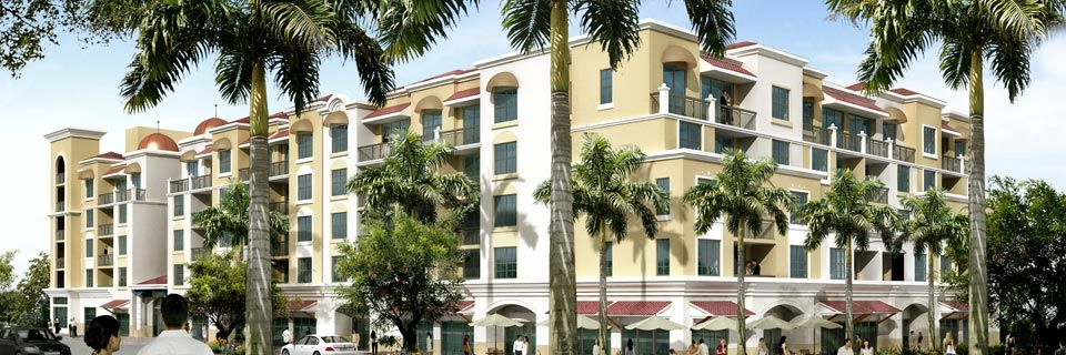 Pin On South Florida Metro Apartments For Rent