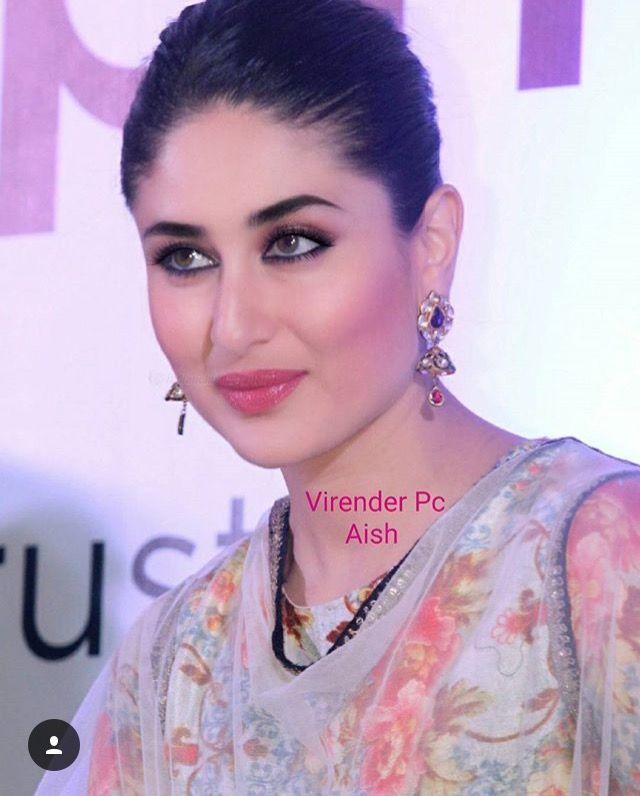 Kareena Kapoor | kareena kapoor khan | Pinterest