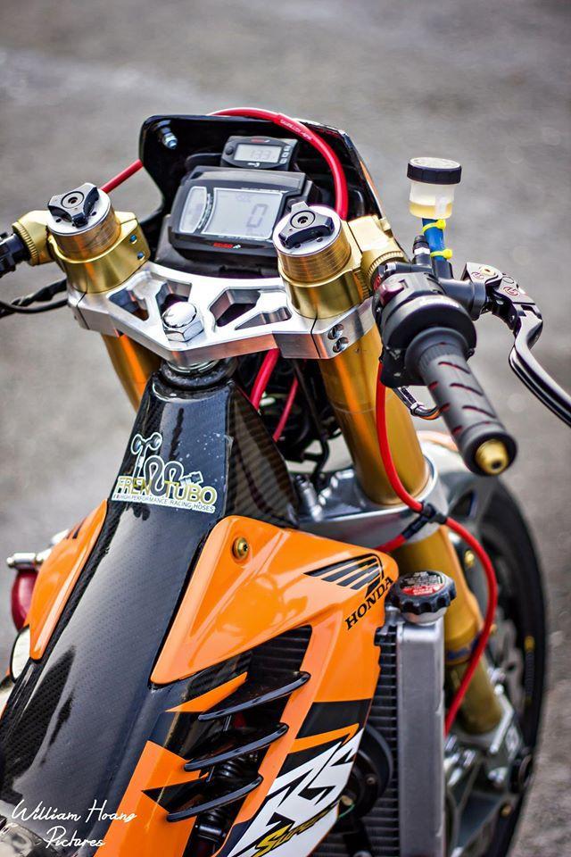 Foto Drag Fu : Nikky, Kenshiro, Motorcycles, Mobil,, Fotografi, Potret,