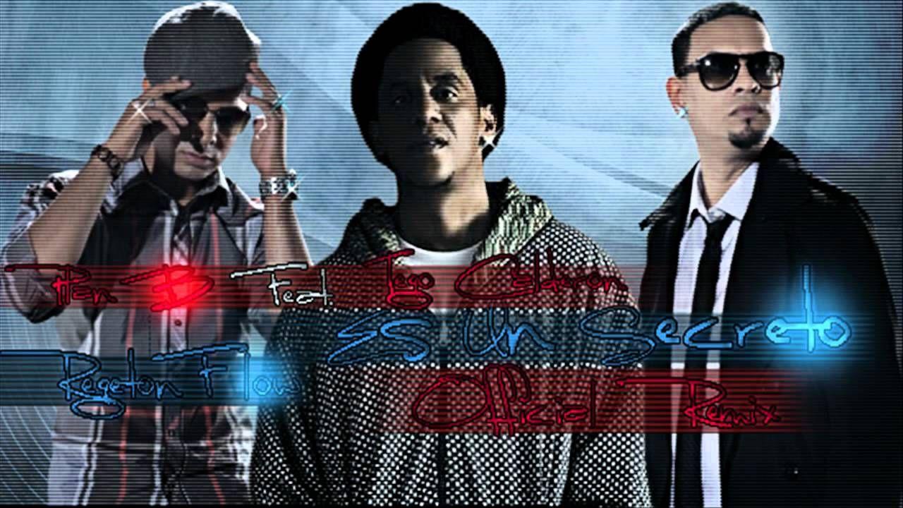 Youtube Artistas De Reggaeton Reggaeton Blues Brothers