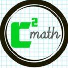 """""""Pure mathematics is, in its way, the poetry of logical ideas."""" -Albert Einstein..."""