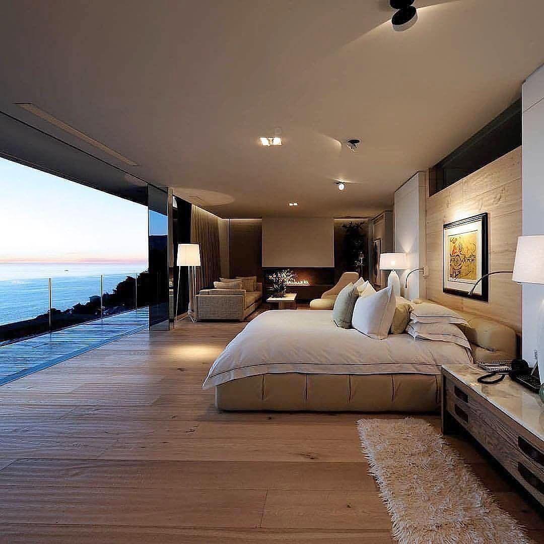 Surprising 13 Furniture Best Teak Wood Best Interior Design Guide Cardedwoolideas Ha Luxury Master Bedroom Design Master Bedroom Design Best Interior Design