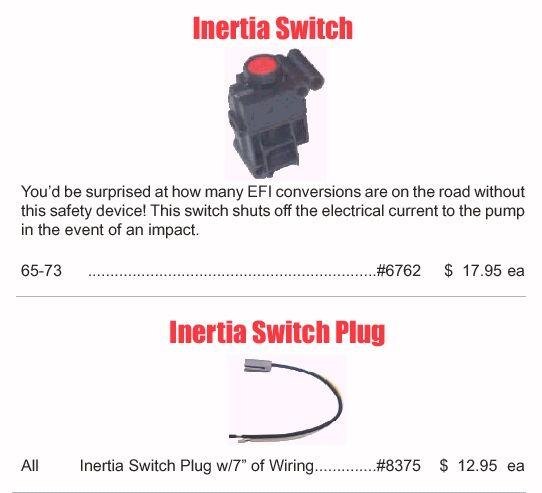 bob johnstones studebaker resource website studebaker avanti fuel rh pinterest com Alternator Wiring Diagram Transfer Switch Wiring Diagram