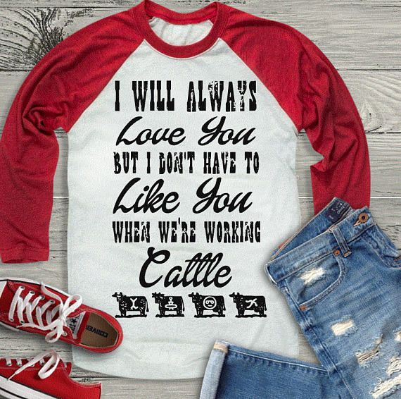 72890ecd Farm Wife, Cow Mama, Love Cows, Ranch Wife, Rodeo Wife, Heifer Please, Cow  Shirt, Cow T-shirt, Funny