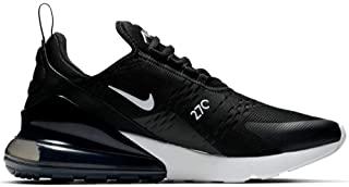 Nike shoes women, Nike air max