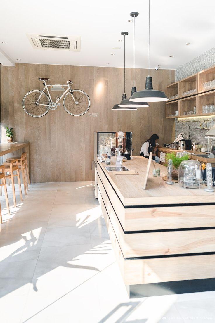 Inspiring Store 1 Wohnung Schlafzimmer Wohnideen Wohnzimmer Hausdekor Dekoration Hausdekoration E Cafe Interior Design Cafe Decor Coffee Shops Interior