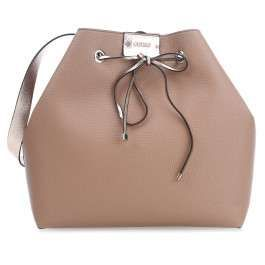 eddebd0e4e wardow.com- Bobbi Reversible  Guess  bag  wardow