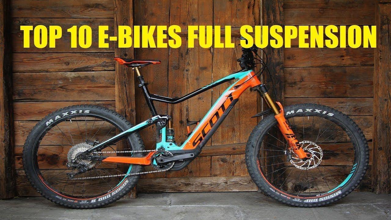 Types Of Bikes Best E Bike Bike Bicycle Maintenance
