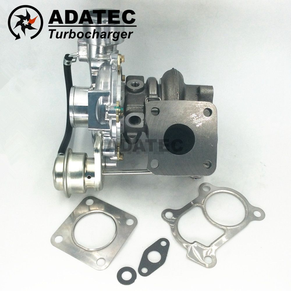 T4 1.32 a//r turbine Turbo turbocharger rear fit 64.5-73.6mm twin scroll housing