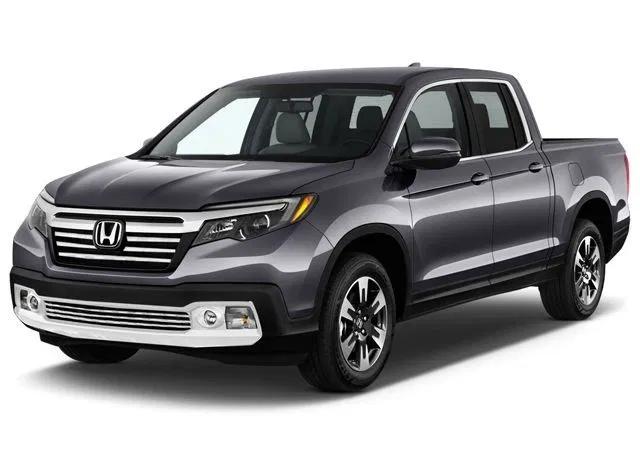 2020 Honda Ridgeline Hybrid Specs And Price 2020 2021 Suvs And Trucks Honda Ridgeline Hybrid Trucks Best Pickup Truck
