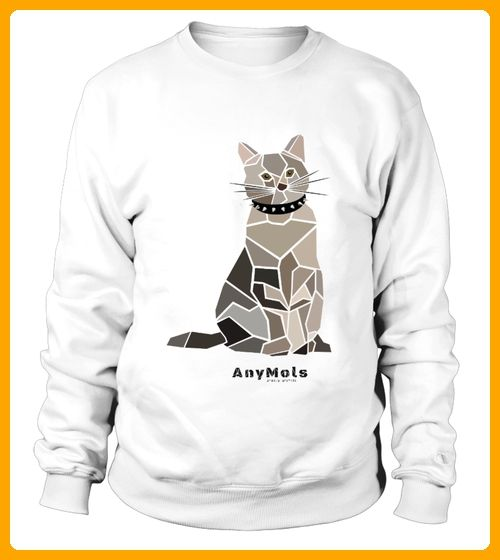 AnyMols CAT TshirtJumper - Pinguin shirts (*Partner-Link)