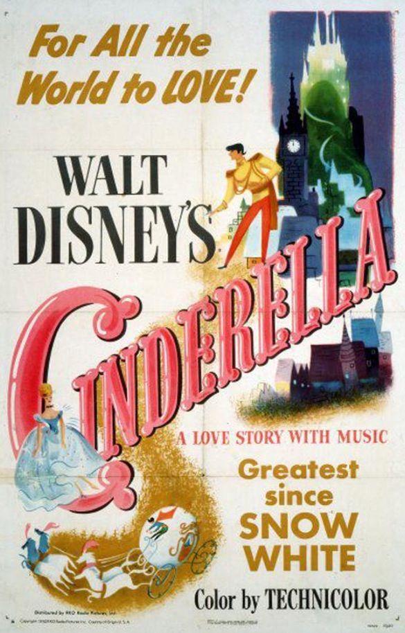 Tbt See All 53 Walt Disney Animation Movie Posters Oh My Disney Walt Disney Animated Movies Animated Movie Posters Disney Posters