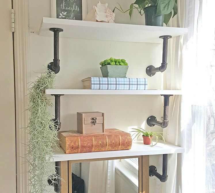 20 Ways to Get a Fixer Upper Makeover (Without Being on the Show ...