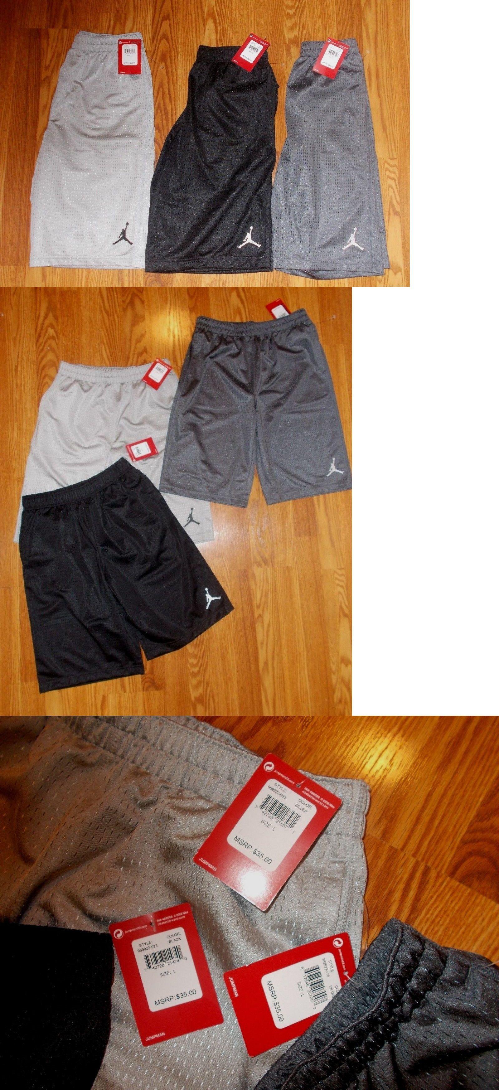 50e11d9a021 ... australia shorts 15615 new nike air jordan lot boy s size large basketball  shorts 3 pr discount short jordan dri fit ...