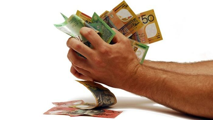 Well-Organized Monetary Backing Within Least Possible Time At Crisis Time #samedayquickcash