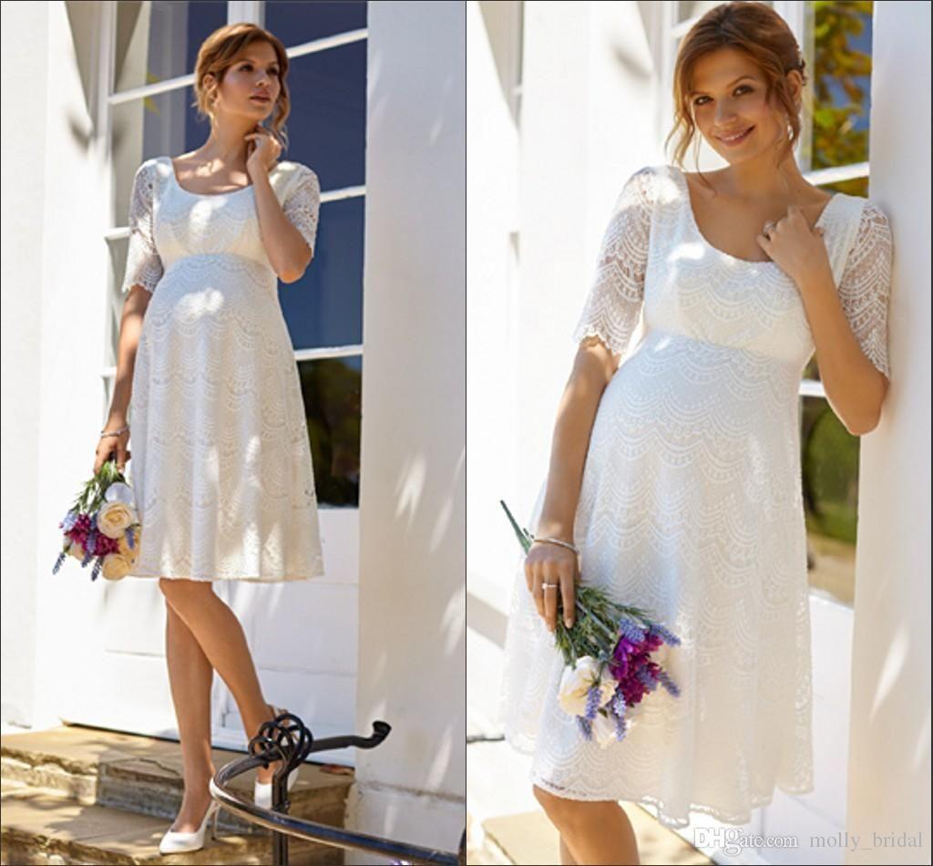 Wedding dress under 500  Mermaid Wedding Dress Pattern  Newest Short Wedding Dresses For
