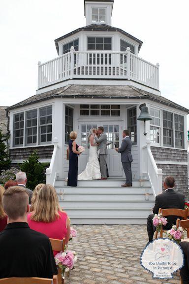 Nauticus Marina Cape Cod Wedding Cape Cod Wedding Wedding Cape Wedding