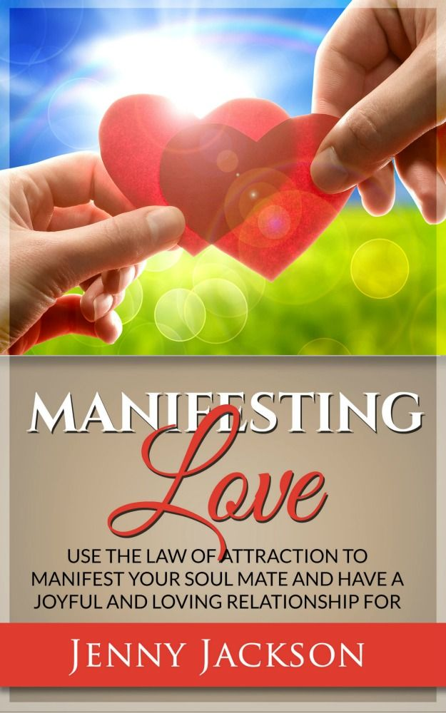 Free book download here httpamazonmanifesting love free book download here httpamazon fandeluxe