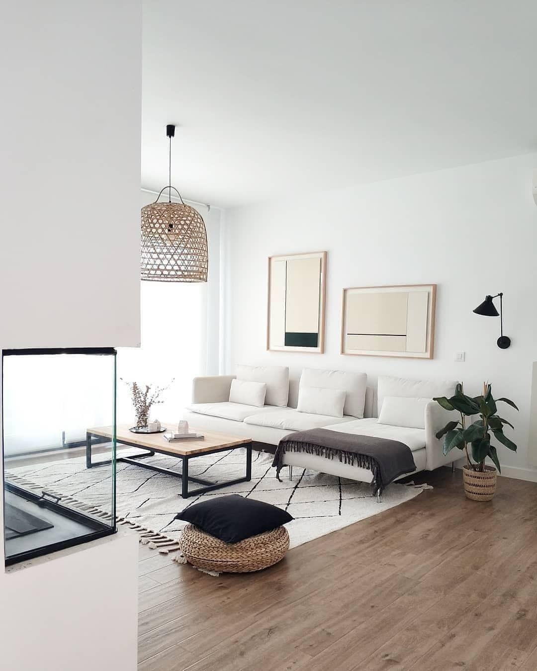 Épinglé sur Livingroom decor
