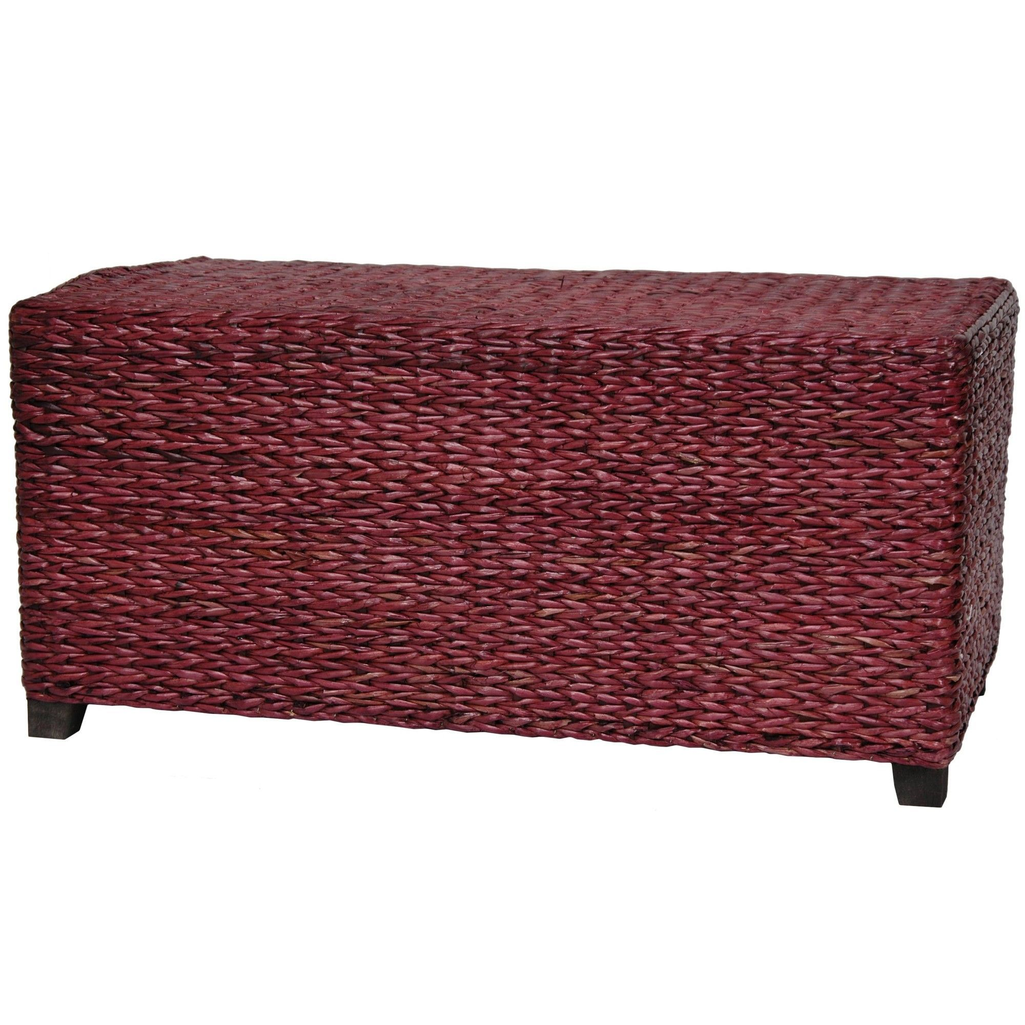 Rush Grass Coffee Table Products Pinterest