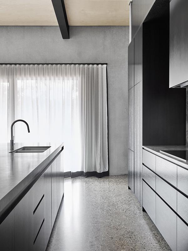 My Unfinished Home Home Interior Design Inspiration White Home Decor