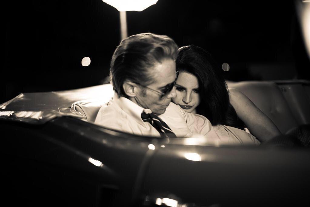 Lana Del Rey Online Lanadreyonline Twitter Lana Del Rey News Lana Del Rey Lana Del