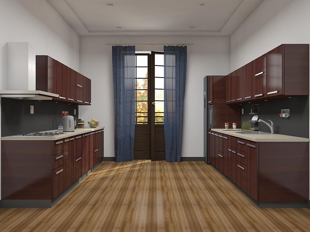 parallel modular kitchen kitchen kitchen design home on kitchen interior parallel id=42763