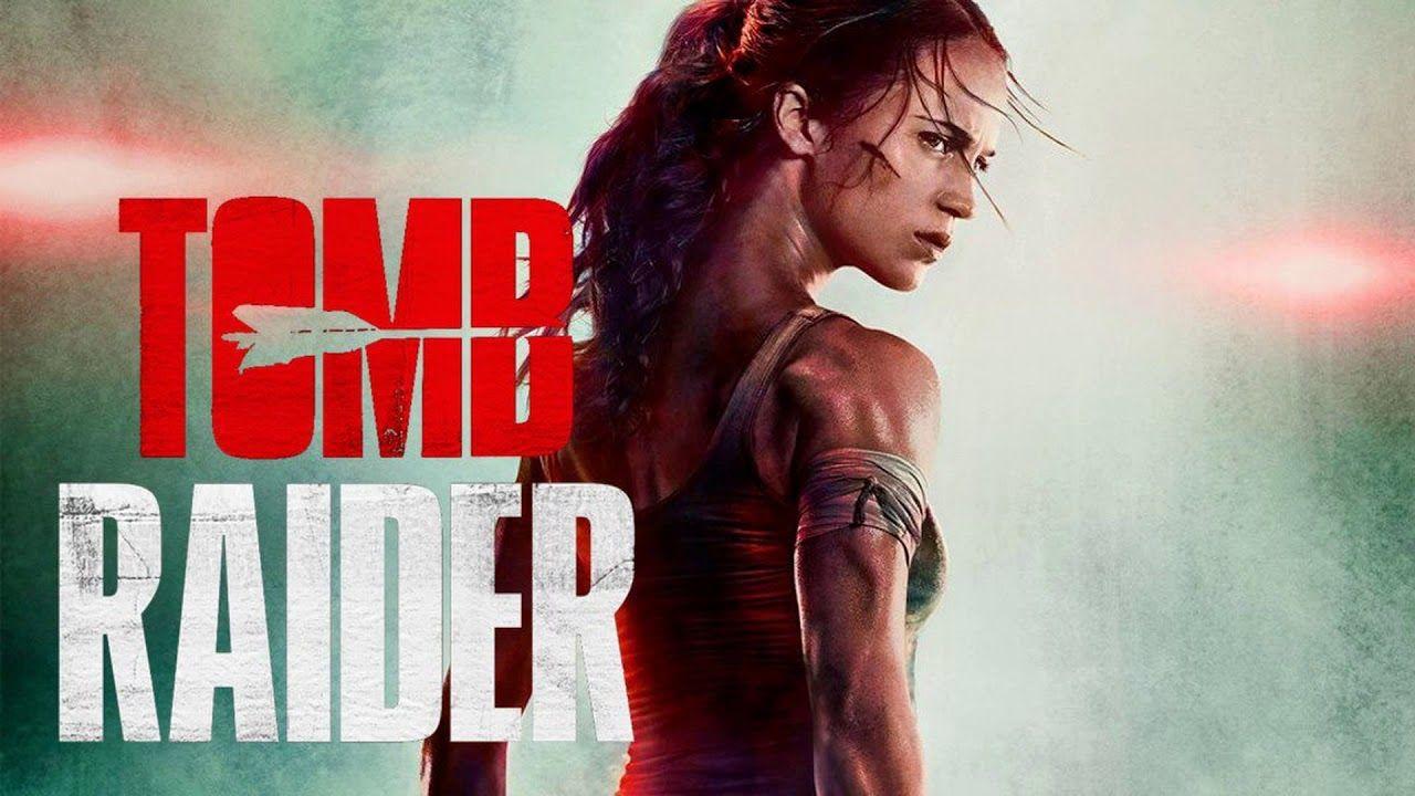 Watch Tomb Raider Full Movies Online Free Hd Http Movieonline