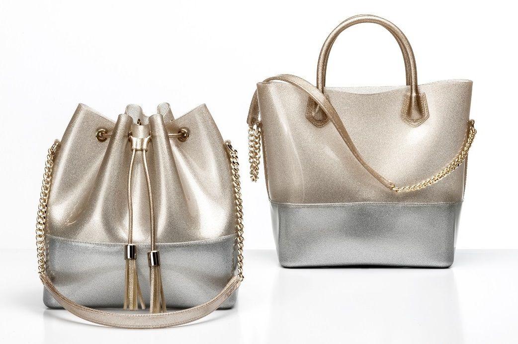 Kartell Grace K Vegan Luxury Handbag Handbags Designer Bags Italian