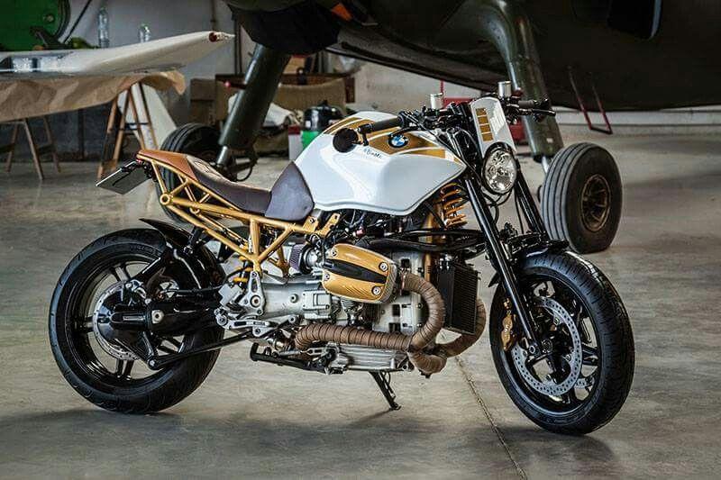 Bimoto - R 1150 BMW RxxxxR bikes Pinterest BMW, Cafe racing - rückwand für küche