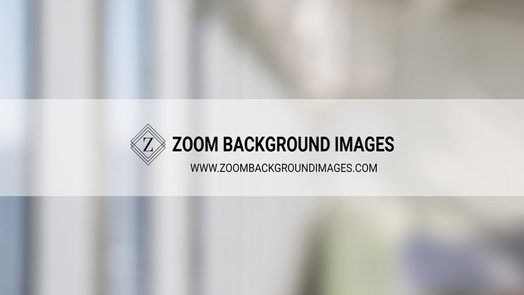 12 Awesome Zoom Virtual Backgrounds In 2020 Background Images Background Image