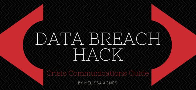 Data Breach Hack [Video]