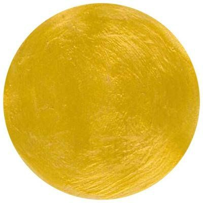 Pergamano Pinta-Perla Paint Gold 22ml - PG21523 Pergamano http://www.amazon.co.uk/dp/B0027IY3DS/ref=cm_sw_r_pi_dp_3E61tb0KYC72V7QS