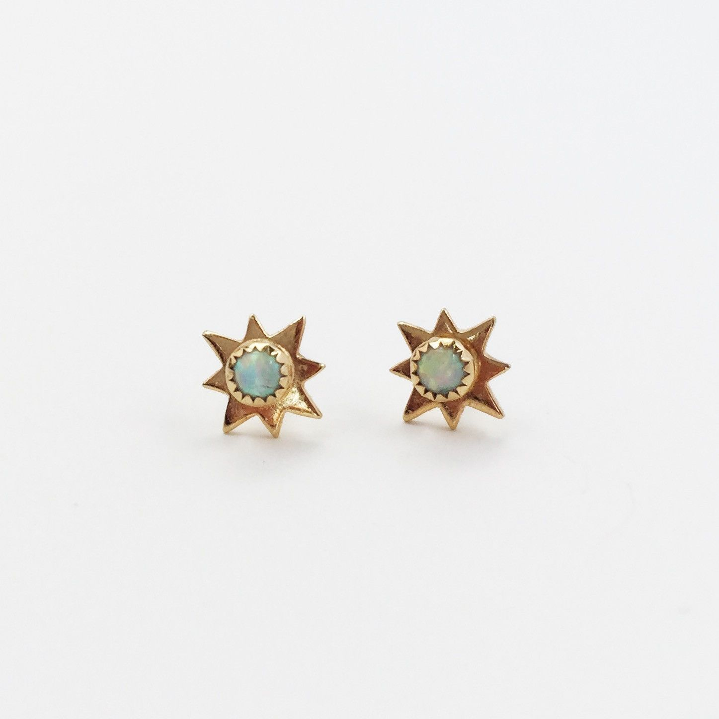 daily elizabeth wear earrings vp shopbop cole strieker htm v