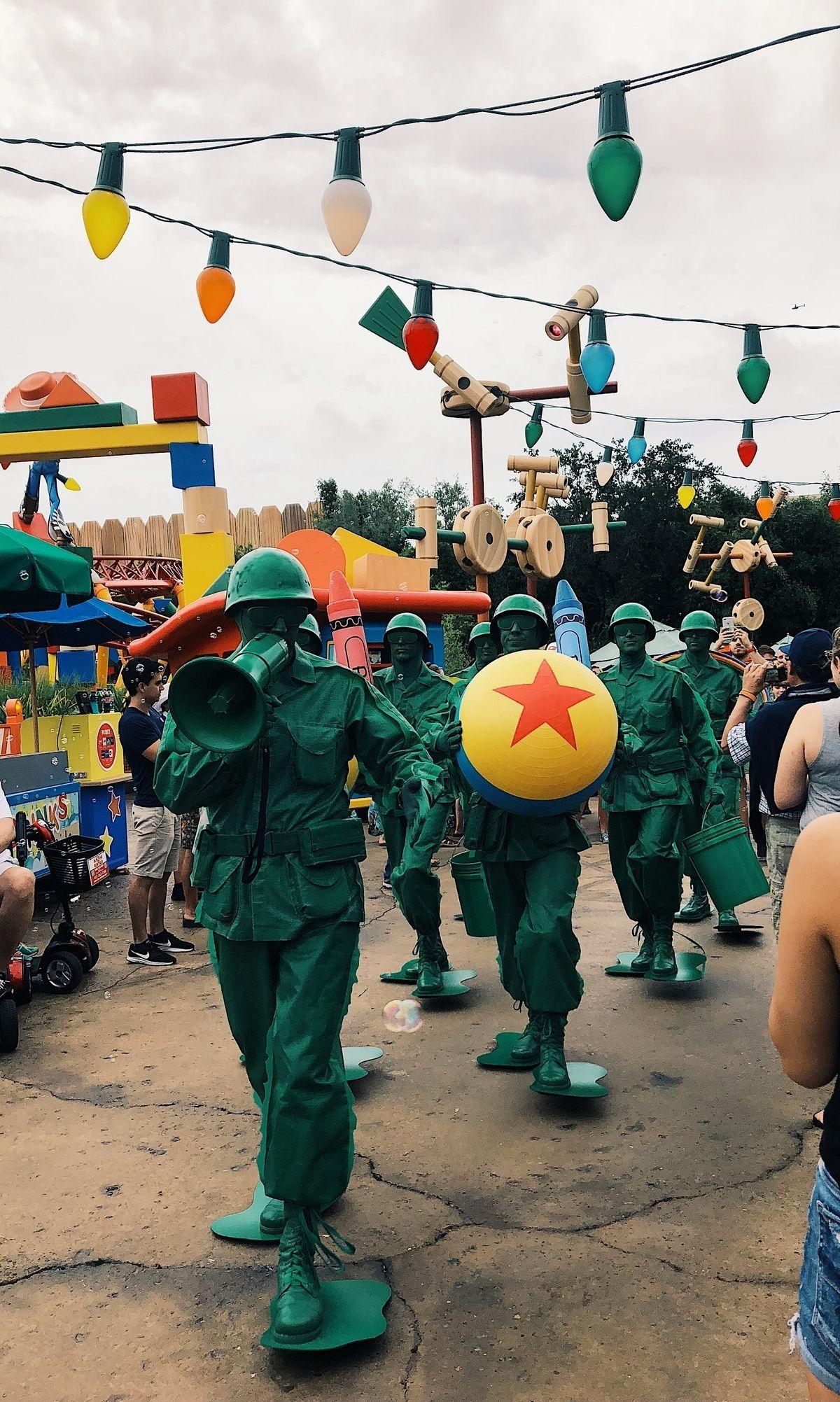 Fotografia Pinterest Danna Ortiz Disney Aesthetic Disney Photography Disney Theme Parks