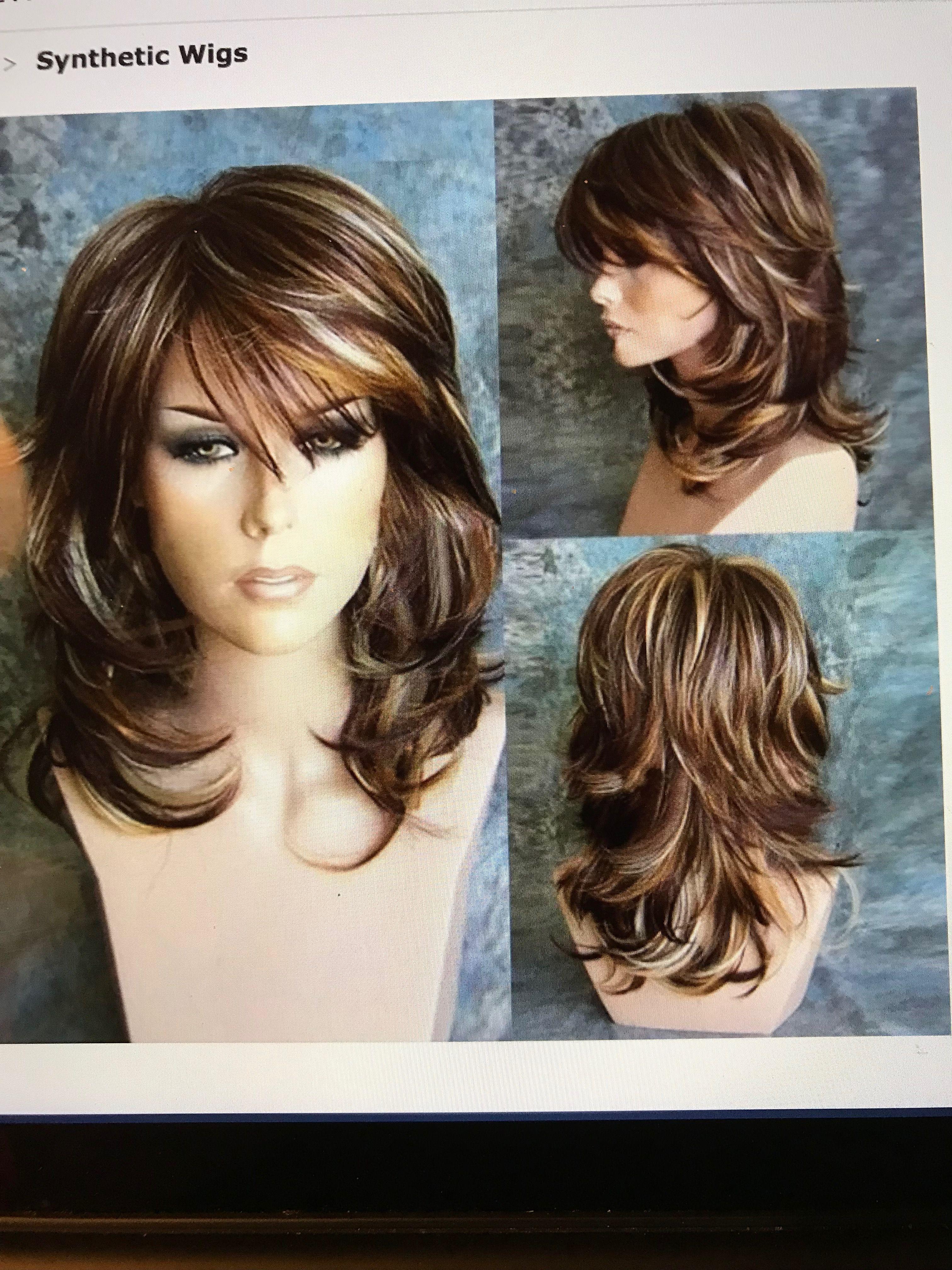 corte capas hair pinterest hair styles hair and hair cuts