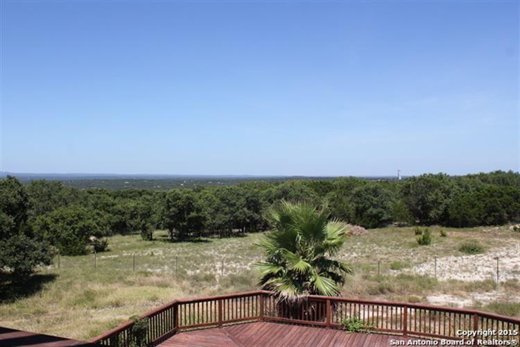 Bergheim, TX 78004 MLS# 1128438Pinterest