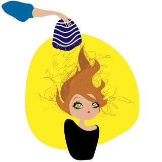 Cheveux Electriques Coupez Le Courants Dijon Salon De Coiffure Bio Cheveux Electriques Electricite Statique Salon De Coiffure