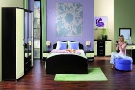 Modern Bedroom Ideas For. Best Modern Bedroom Designs For Young Women On  Bedroom Designs Modern