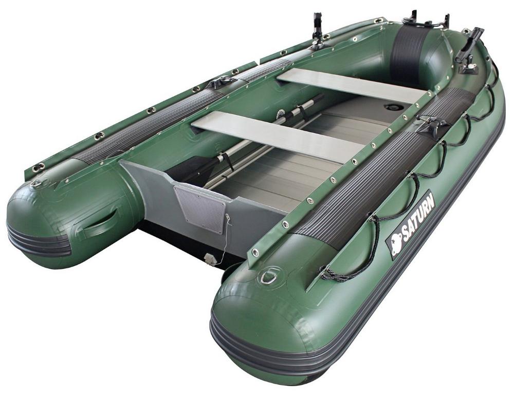 10 Extra Heavy Duty Inflatable Fishing Boats Fb300 Fishing Boats Inflatable Boat Boat