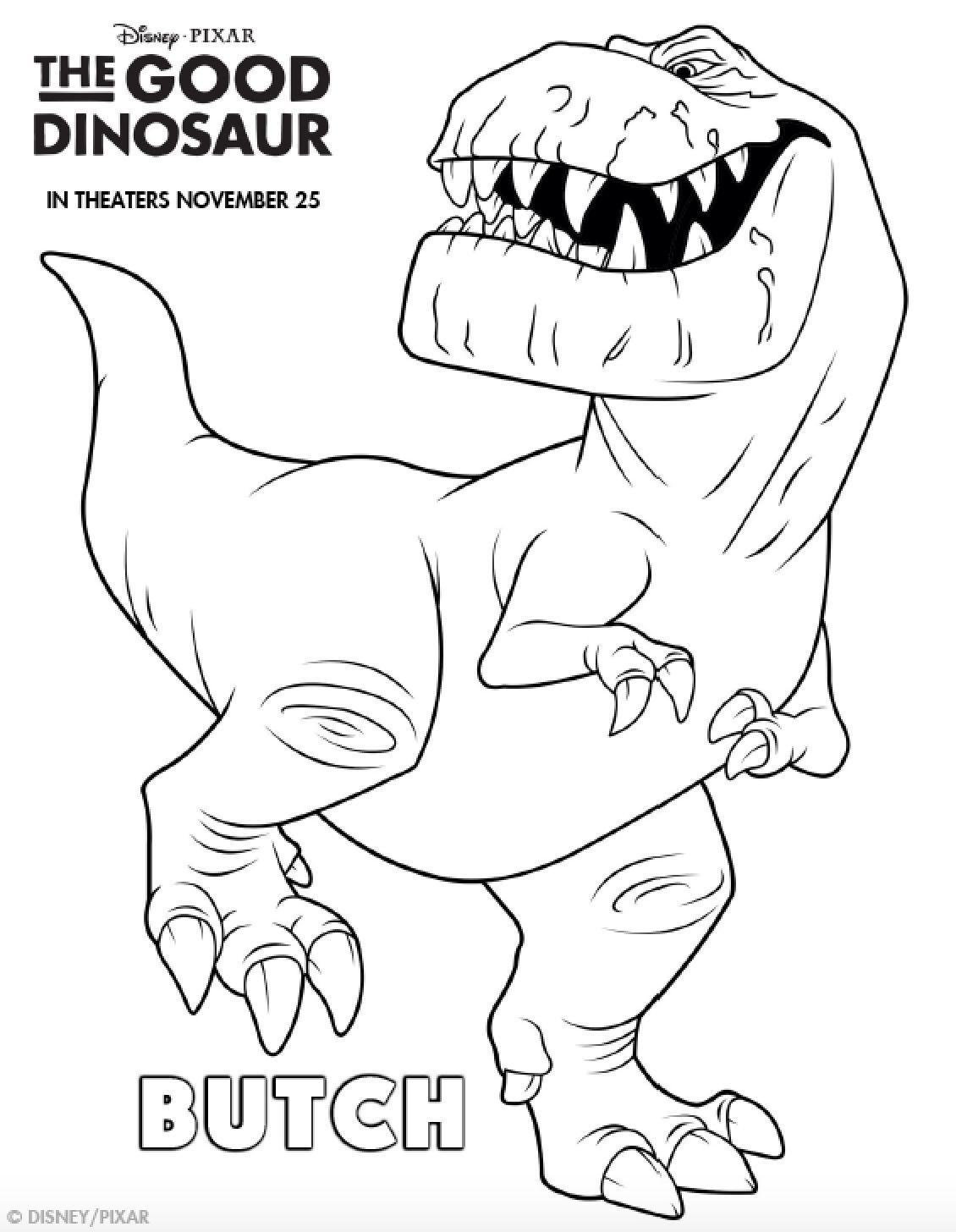 pin op dinosaurussen voor daimyan