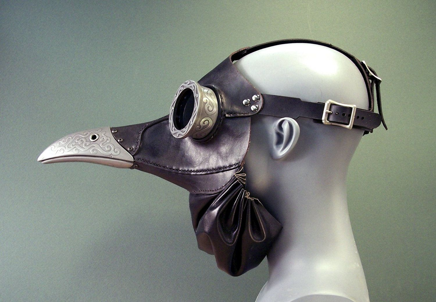 Gas Masks - Yahoo Image Search Results