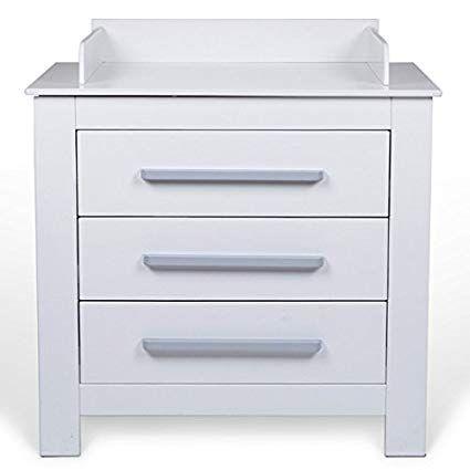 Gastezimmer Einrichten Platzsparende Einrichtungsideen Boodeco >> 20 ...
