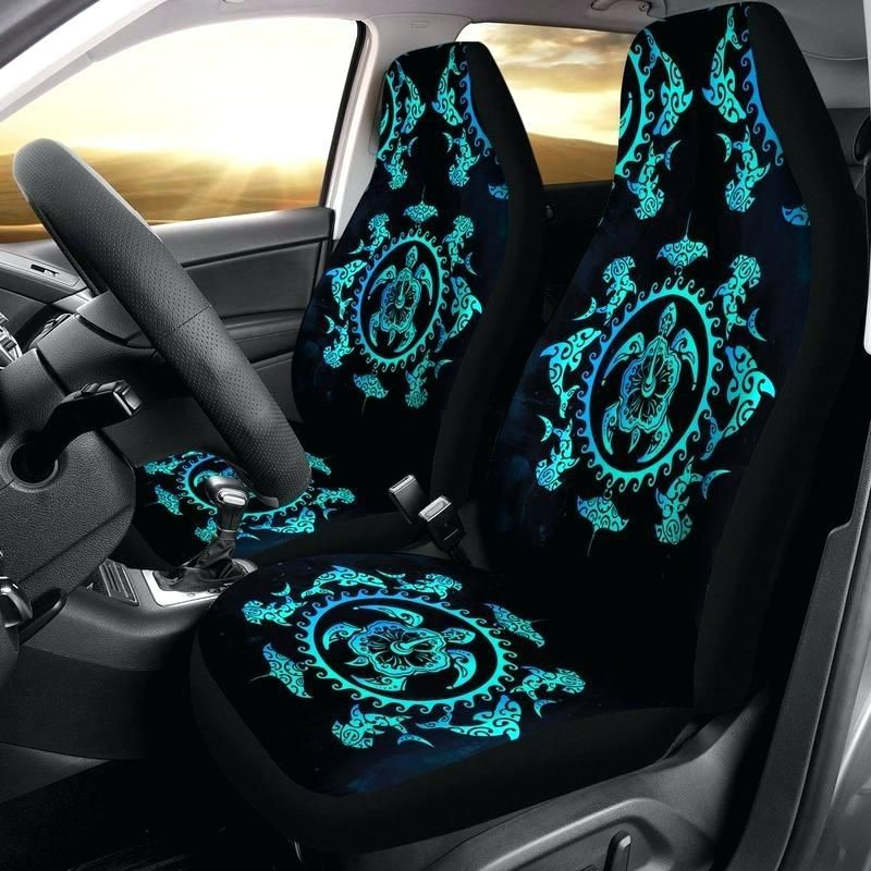sea turtle seat covers Google Search Fit car, Car