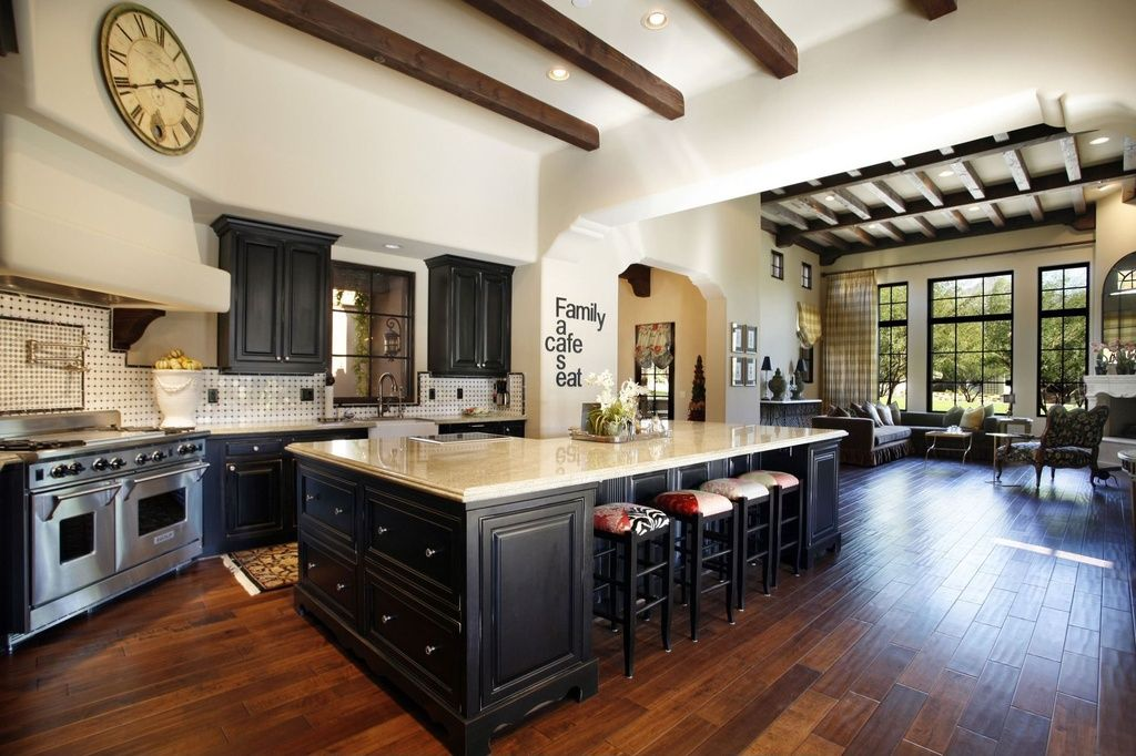 6005 Cartmel Ln Windermere Fl 34786 Is Recently Sold  Zillow Stunning Kitchen Designs With High Ceilings Inspiration