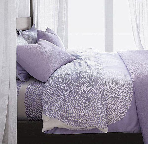 Stylish Bedding For Teen Girls Turquoise Bedspread Purple Duvet - Stylish bedding for teen girls