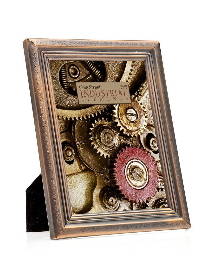 Etched border picture frame pictures and frames etched border picture frame jeuxipadfo Image collections